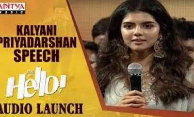 latest-news-kalyani-priyadarshans-speech