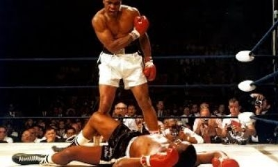 mangalam-special-top-10-muhammad-ali-best-knockouts