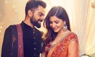 latest-news-virat-and-anushka-love-promise