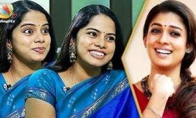 latest-news-deepa-venkat-the-sound-of-nayanthara