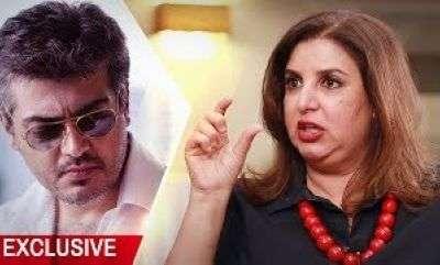 latest-news-farah-khan-lauds-vijay
