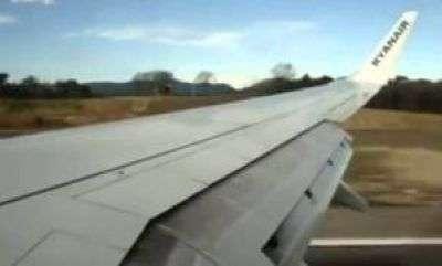 odd-news-ryannair-flights-crazy-landing