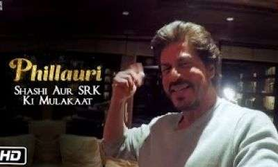 latest-news-ghost-haunting-in-srks-mannat