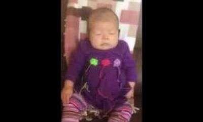 odd-news-5-month-old-babys-sneezing-get-viral