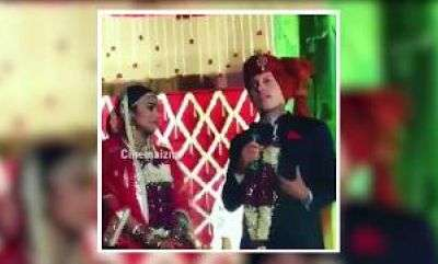 latest-news-sriya-saran-wedding-photos