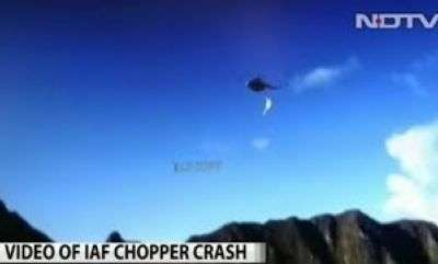 latest-news-video-of-tawang-helecopter-accident