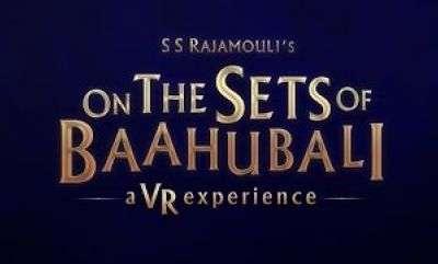latest-news-team-bahubali-releases-vr-video-of-bahubali-2-location