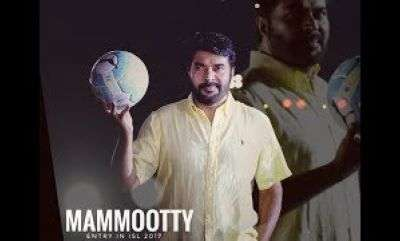 latest-news-mammoottys-mass-entry-in-isl
