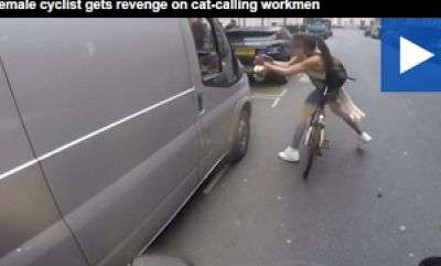 odd-news-girls-revenge-to-truck-driver