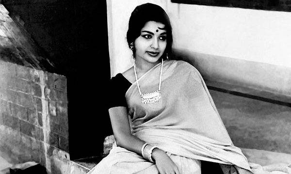 uploads/news/2016/12/60689/jaya-one.jpg