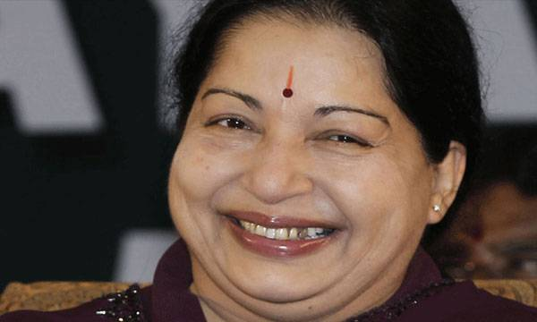uploads/news/2016/12/60689/jaya-two.jpg