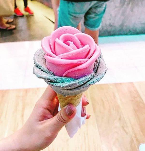 uploads/news/2017/01/74648/ice-flower2.jpg