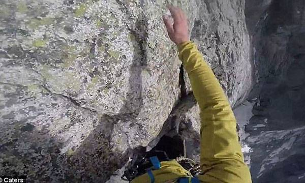 uploads/news/2017/08/135341/mount1.jpg