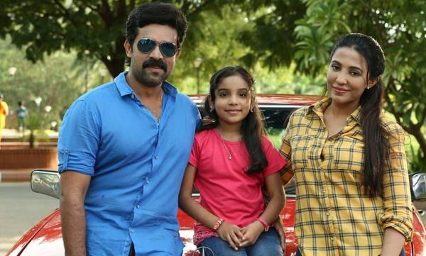 malayalam movie overtake review