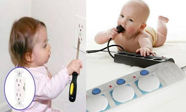 uploads/news/2018/01/184052/childcare160118b.jpg