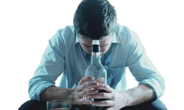 Как долго депрессия после запоя