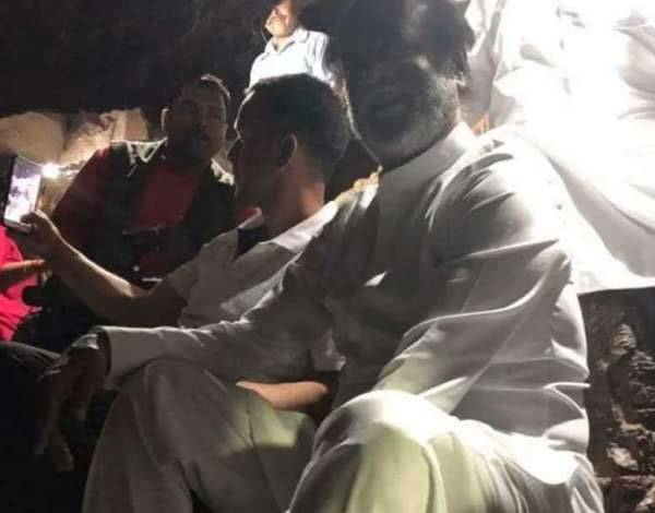uploads/news/2018/03/200012/rajinikanth-3.jpg