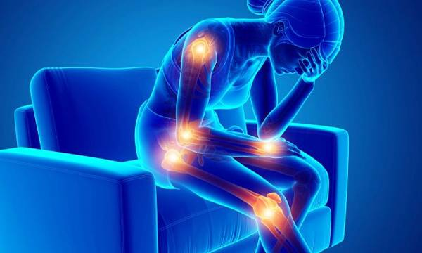 uploads/news/2018/06/225571/arthritisprobls130618a2.jpg