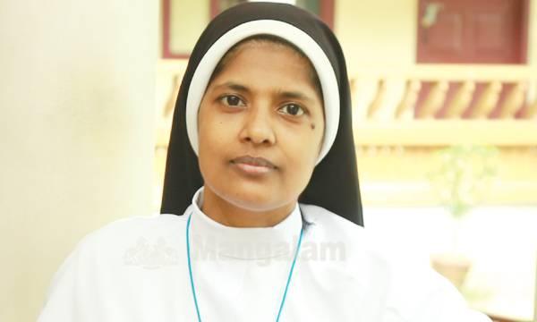 uploads/news/2018/06/227157/sisterhelthtretments200618.jpg