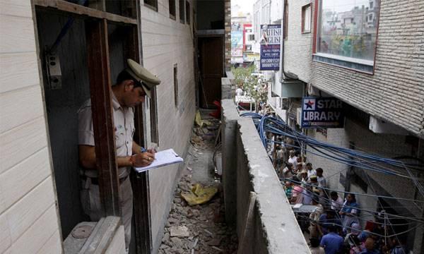uploads/news/2018/07/230142/delhi-murder.jpg