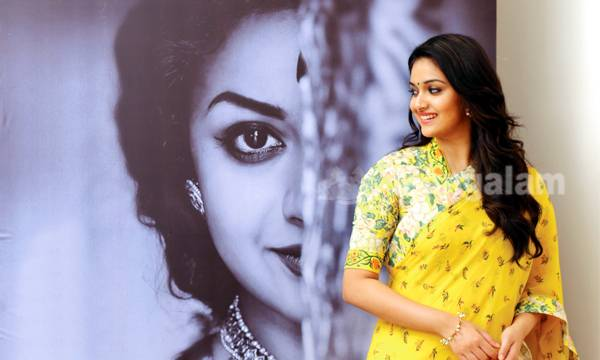 uploads/news/2018/07/230197/keerthisuresh020718b.jpg