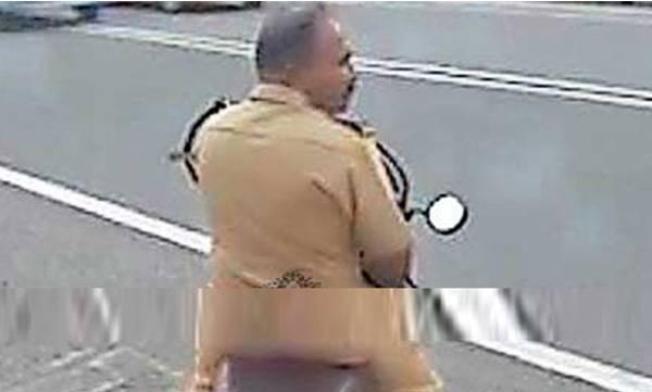 uploads/news/2018/07/235830/preg-police2.jpg