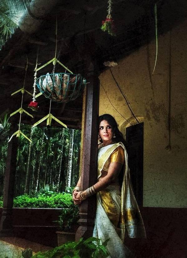 Richa Chadha, Shakeela