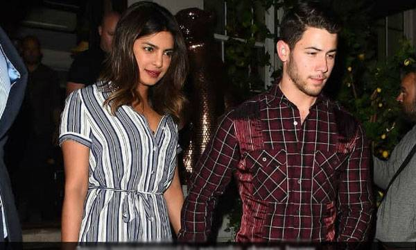 uploads/news/2018/07/237163/priyanka-1.jpg