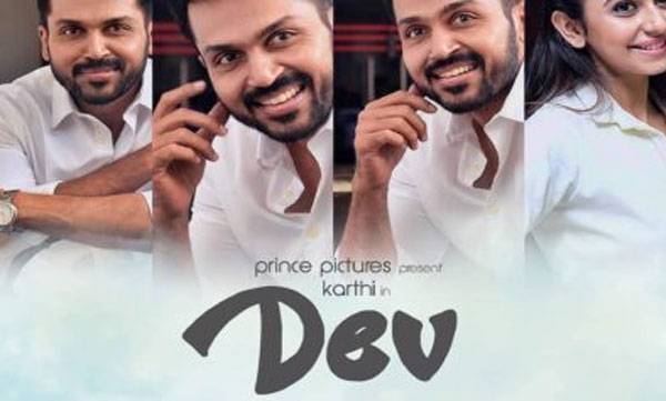karthi, dev film crew, isolated at kulu-manali