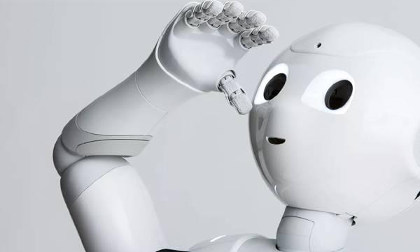 uploads/news/2018/10/256265/robot.jpg