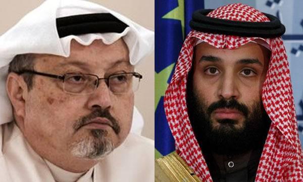 uploads/news/2018/10/259193/saudi-3.jpg