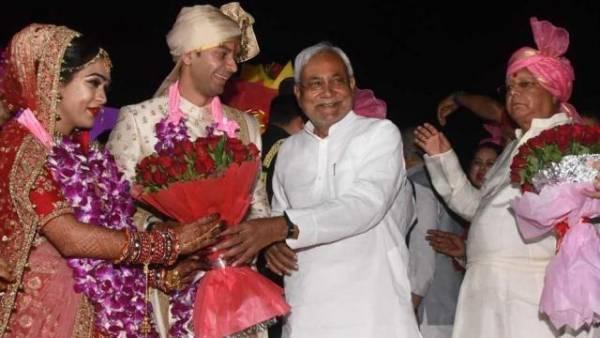 Tej Pratap Yadav,  Divorce,  Aishwarya Rai