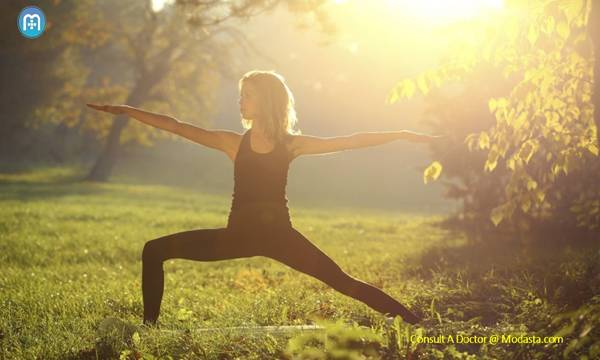 Things To Know Before Starting Yoga Practices