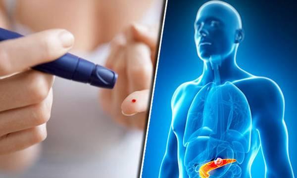 uploads/news/2019/01/278837/Diabetics080119c.jpg