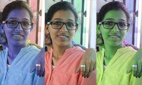 Jasna missing case