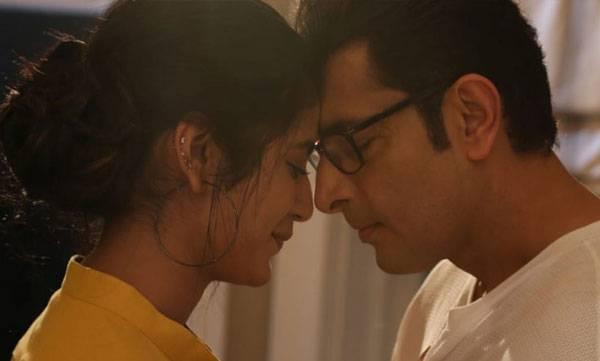 sreedevi banglow movie