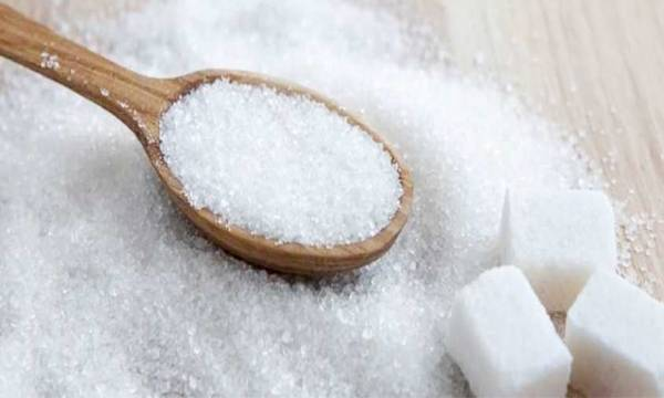 Reasons Why Sugar Is Bad for Your Health