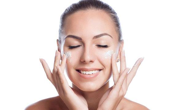 Skin Care Tips for Rainy Season
