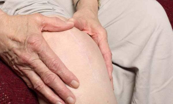 Viral arthritis Symptoms and Treatment