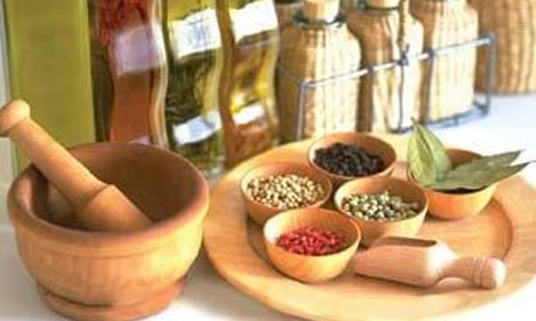 obesity treatment in ayurveda