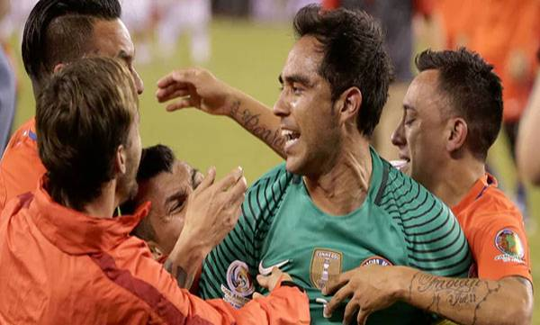 sports-news-copa-centinary-chile-win