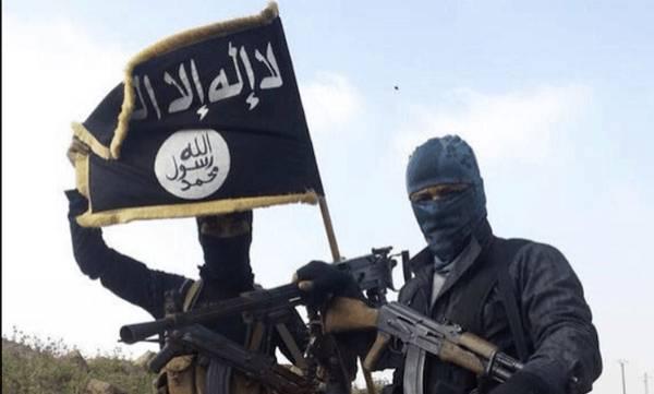 Resultado de imagem para islamic state in afghanistan