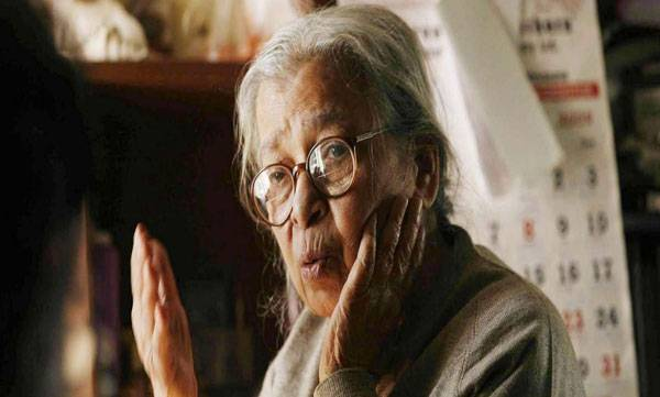 latest-news-mahasweta-devi-renowned-writer-dies-in-kolkata