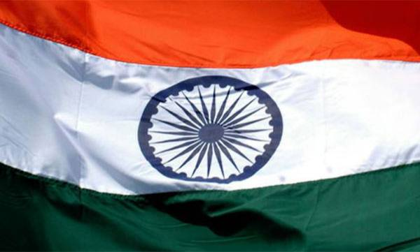 uploads/news/2016/08/23633/indian-flag.jpg