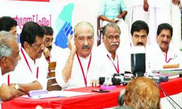 latest-news-kerala-congress-replay-to-cpi