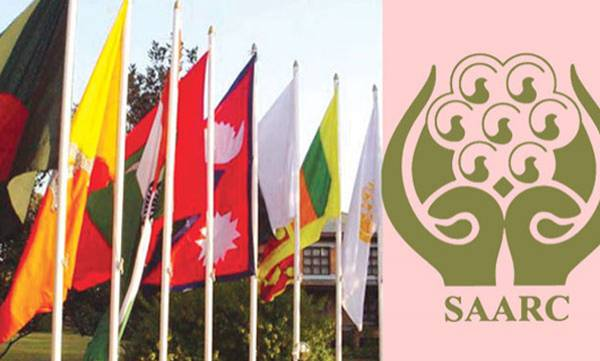 latest-news-saarc-summit-postponed