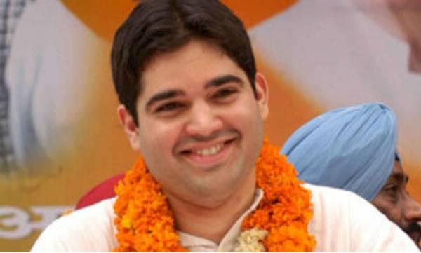 latest-news-varun-gandhi-allegedly-leaked-defence-secrets
