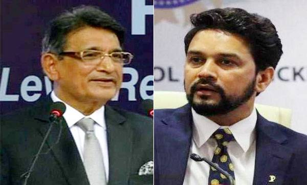 latest-news-bcci-vs-lodha-panel-supreme-court-bans-funds