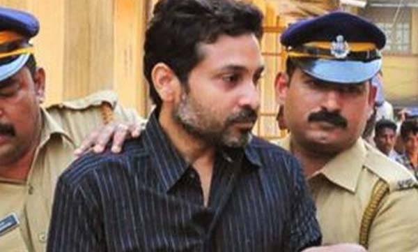 latest-news-jail-dig-blames-police-in-muhammad-nishams-phone-use