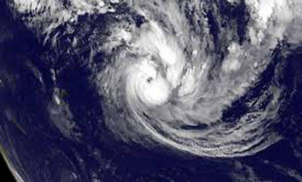 latest-news-kyant-cyclone-to-target-india